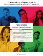 IEDRS-Formation-communication-non-verbale