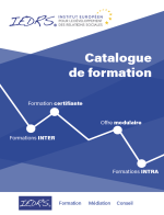 IEDRS-catalogue-formation-2018-pt