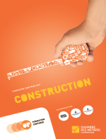 BROCHURES-TECHNIQUES-2019-CONSTRUCTION-PROD-WEB-28112018