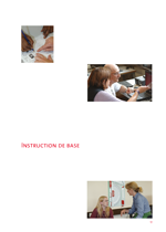 SFA 02 Instruction de base Catalogue 2017 2018