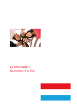 SFA 07 La citoyennete Catalogue 2017 2018