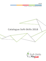 Catalogue FR Soft-Skills