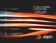 elg calendrier formation 2019