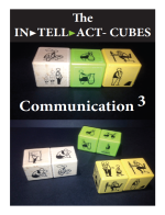 The INTELLACT-CUBES