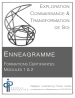 Formations Enneagramme 2016 People Primetime