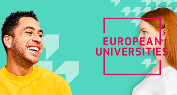 24 new European Universities reinforce the European Education Area