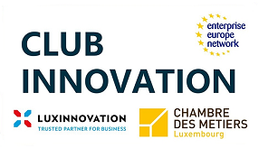 Club Innovation