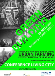 conference-living-city-urban-farming-vegetalisation-des-batiments
