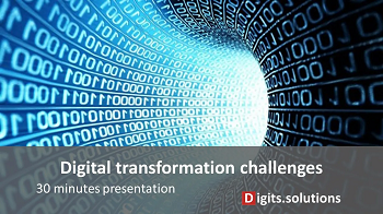 Digits Solutions_digital transformation challenges