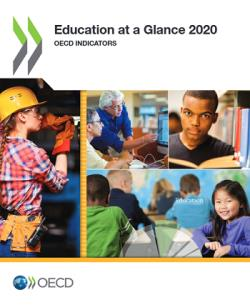 Education at a Glance 2020 - OECD Indicators