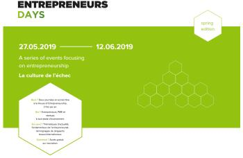 Entrepreneursdays2019_SpringEdiction