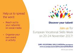 European Vocational Skills Week 2017_1