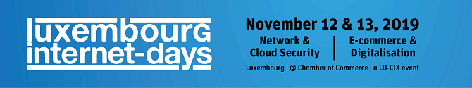 luxembourg-internet-days_2019