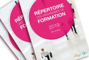 Repertoire-2019-cover-presse