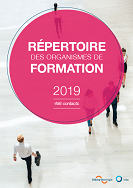 directory 2019_Cover