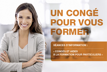 SI_Congé_Aides_Formation_Particuliers