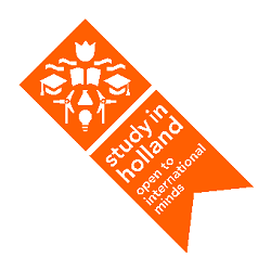 Studying in Holland