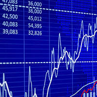 Uni.lu launches new Master of Science in Finance and Economics