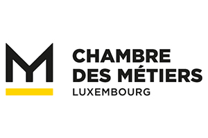 chambre des métiers, member of lifelong-learning.lu