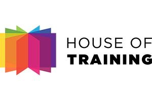 Trainings in Haccp in Luxembourg - lifelong-learning lu
