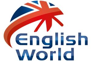 Institute Englisch