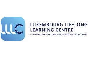 Luxembourg lifelong learning center de la chambre des for Chambre de salaries
